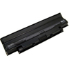 replacement Dell J1KND battery