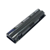 replacement dell vostro v131 battery